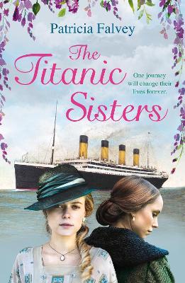 Titanic Sisters Main