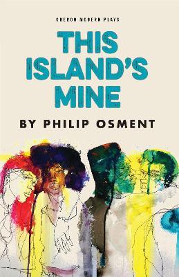 This Island's Mine