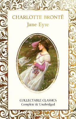 Jane Eyre New edition