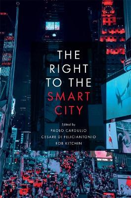 Right to the Smart City
