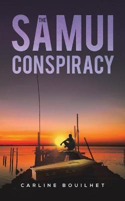 Samui Conspiracy