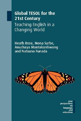 Global TESOL for the 21st Century