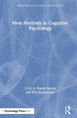 New Methods in Cognitive Psychology