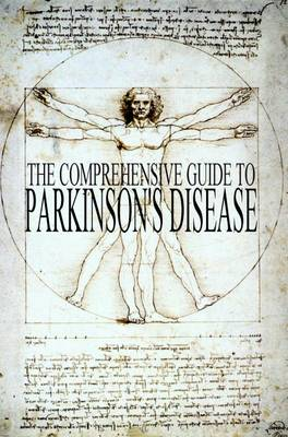 Comprehensive Guide to Parkinson's Disease