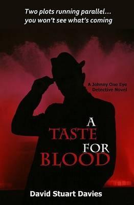 Taste for Blood