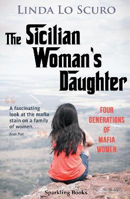 Sicilian Woman's Daughter