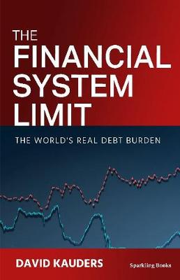 Financial System Limit