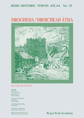 Drogheda: Drogheda