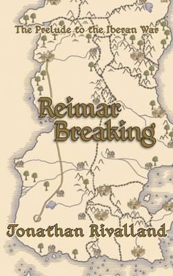 Reimar Breaking
