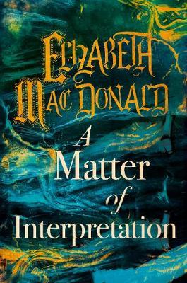 Matter of Interpretation