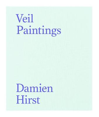 Veil Paintings: The Complete Works