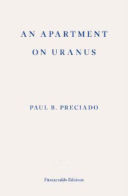 Apartment in Uranus