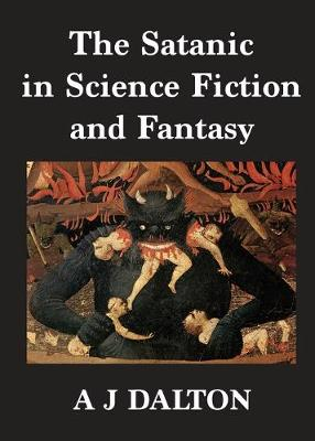 Satanic in Science Fiction and Fantasy