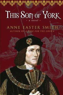 This Son of York