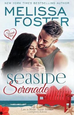 Seaside Serenade (Love in Bloom: Seaside Summers)