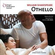 Othello Adapted ed.