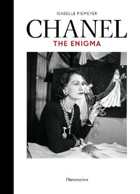 Chanel: The Enigma: The Enigma