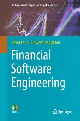 Financial Software Engineering 1st ed. 2019