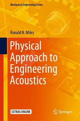 Physical Approach to Engineering Acoustics 1st ed. 2020