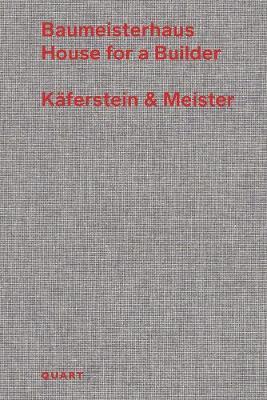 Baumeisterhaus - Kaferstein & Meister