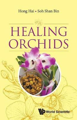 Healing Orchids