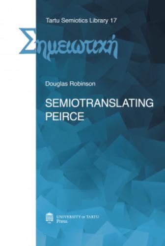Semiotranslating Peirce