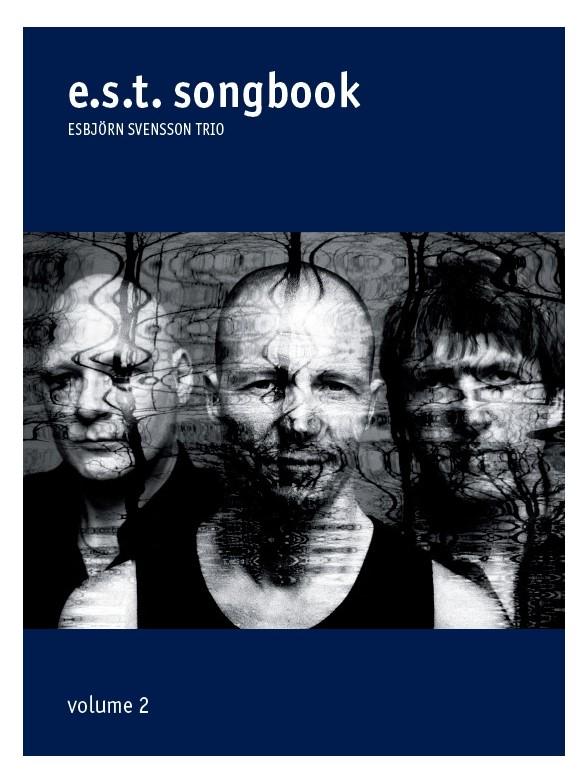 Esbjörn Svensson: E.S.T. Songbook - Vol. 2