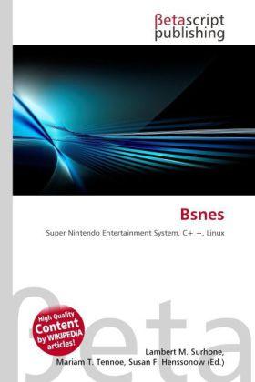 Book: Bsnes | Krisostomus