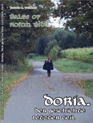 doria. der geschichte letzter teil