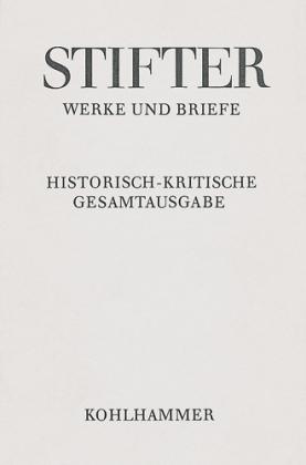 Wien und die Wiener, in Bildern aus dem Leben: Apparat. Kommentar