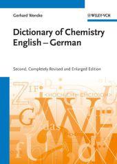 Englisch-Deutsch: Mit mehr als 100.000 Einträgen